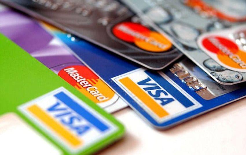 حماية البطاقة الائتمانية(credit card , debit card) من السرقة