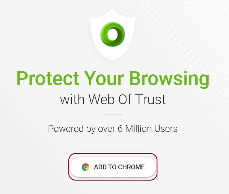 هل الموقع موثوق ؟