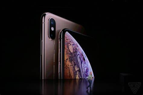 تحديث نظام iphone الجديد
