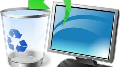 أسهل الطرق لإلغاء تثبيت البرامج في نظام التشغيل Windows 10