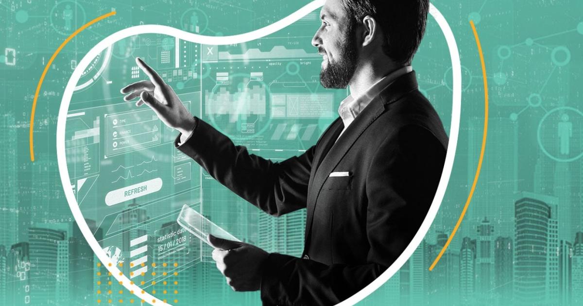 أشهر منصات و أدوات تحليل البيانات لعام 2021