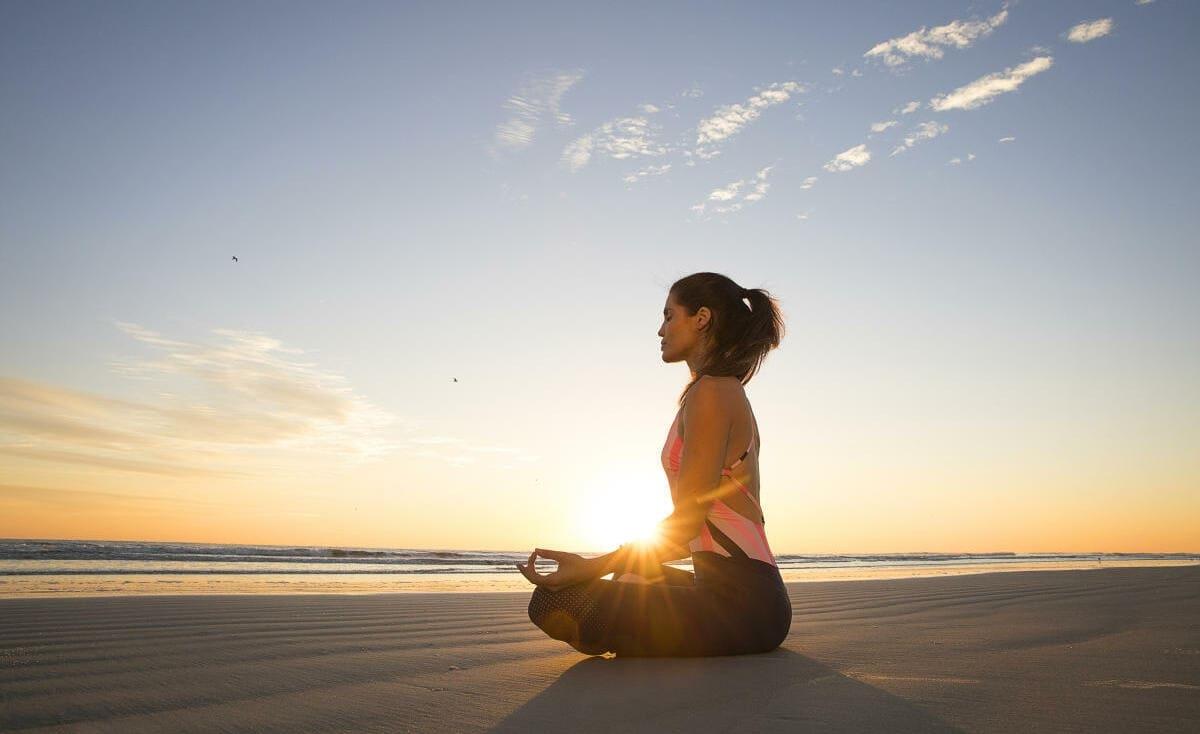 أهم الخطوات الأساسية لقبول التغييرات في حياتك بمرونة و بساطة