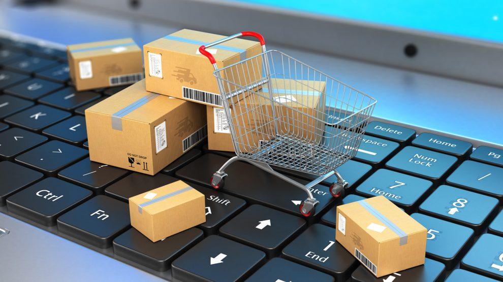 حماية أموالك أثناء التسوق عبر الانترنت