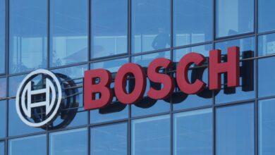 التعاون الجديد بين Microsoft و Bosch