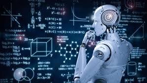 التعلم الآلي