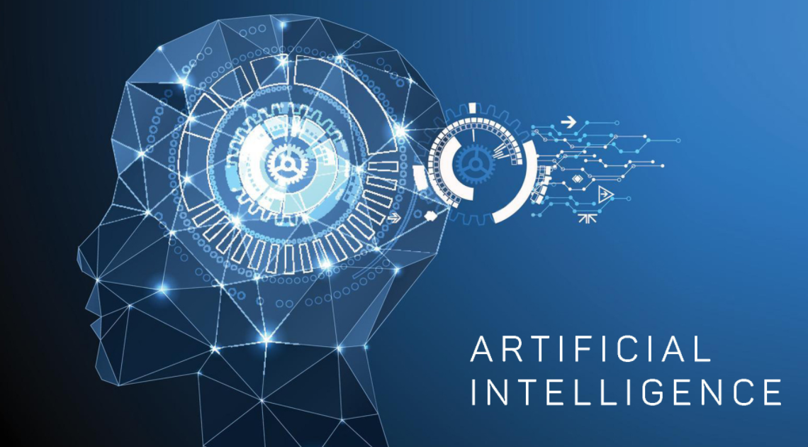 الذكاء الاصطناعي في الموارد البشرية