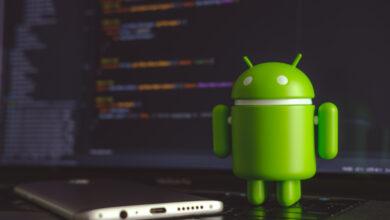Android نصائح