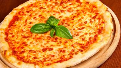 بيتزا بعشرة آلاف بتكوين