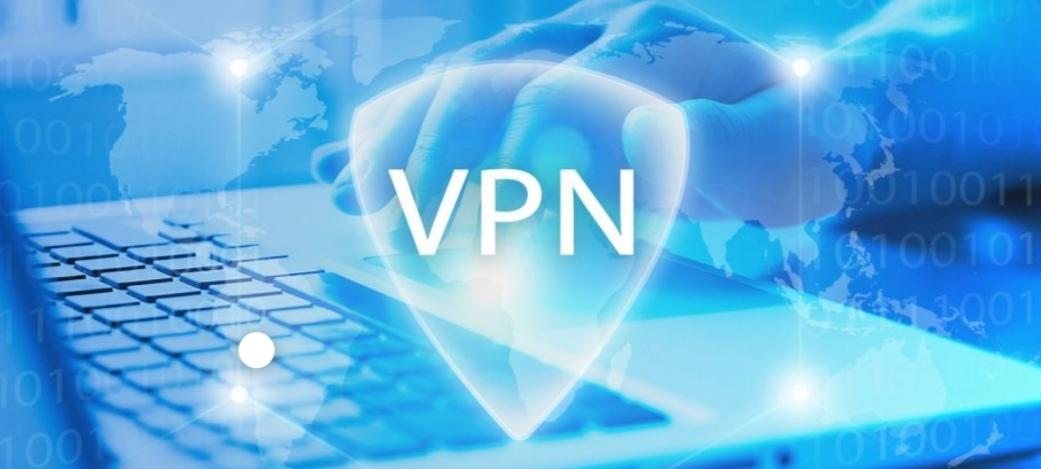 أفضل برامج VPN