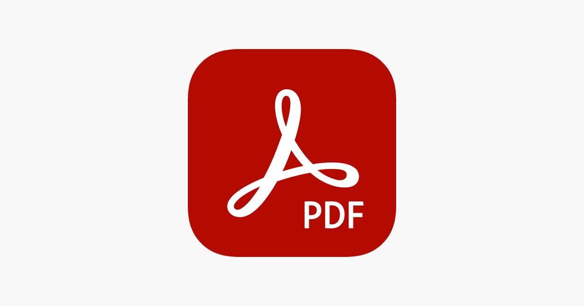 خطوات بسيطة لإزالة كلمة المرور من ملف pdf