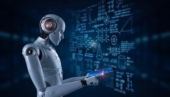 أهمية المنتجات الذكية في عصر الذكاء الاصطناعي