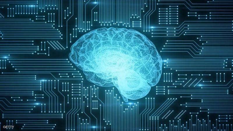 كيف يستطيع الذكاء الإصطناعي تحسين أمان موقعك الإلكتروني؟