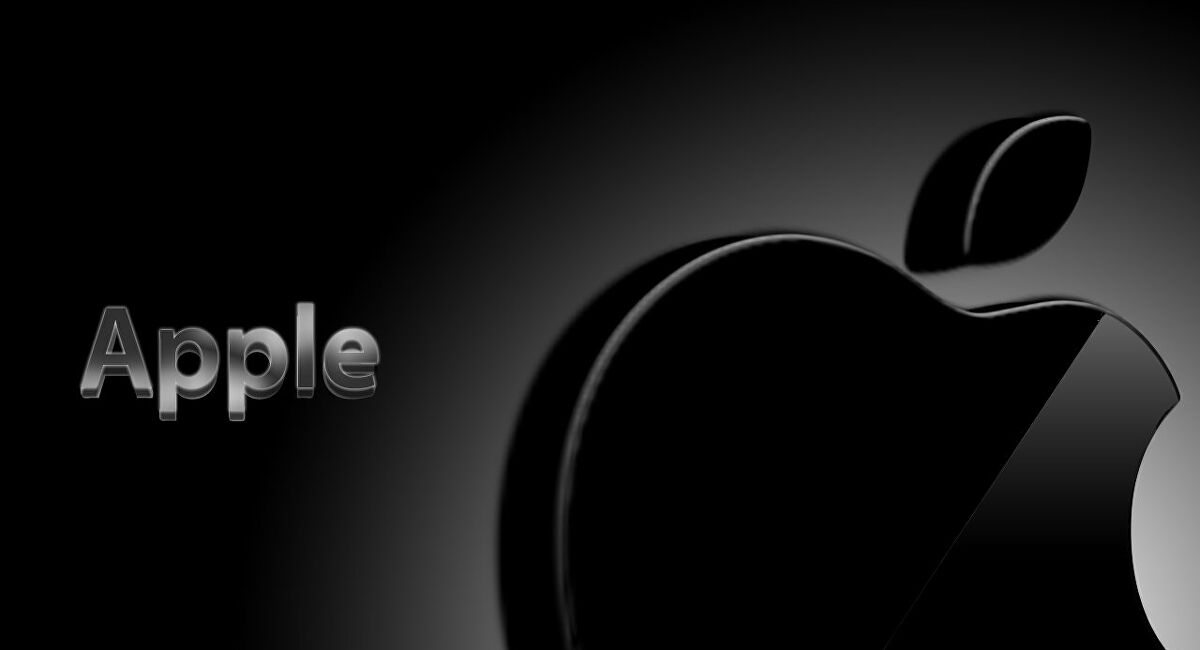 مشاكل المزامنة تعرض شركة Apple لشكاوي المستخدمين، فهل ستنجح بتداركها وإيجاد الحل؟