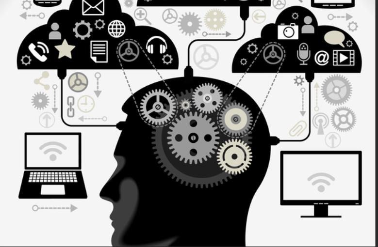 الفرق بين التعلم الآلي والتعلم الآلي العميق