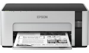 Epson-EcoTank-ET-M1100