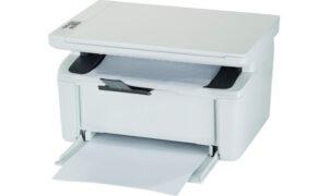 HP-Laserjet-Pro-M28w