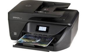 HP-Officejet-6950