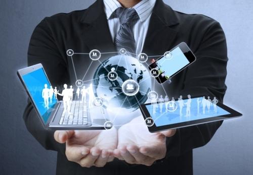 سنقدم إليك في هذه المقالة بعض الأفكار لمختصي تكنولوجيا المعلومات حول ما يجب تغييره ضمن مهاراتك التكنولوجية .