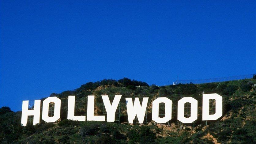 مجموعة من المفاهيم التي أظهرتها هوليوود بشكل خاطئ في أفلامها