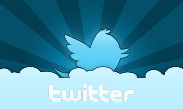 اتفاقية تويتر
