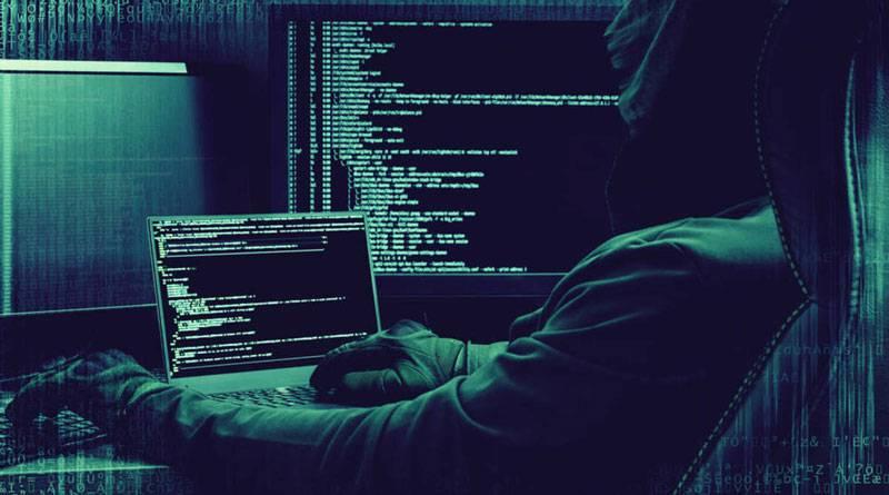 تطبيق Clubhouse يُعرض مستخدميه لمخاوف أمنية