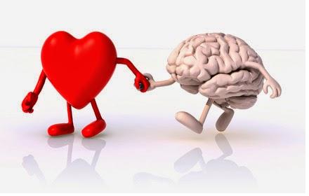 الذكاء العاطفي، أهم مهاراته التي يجب أن تدرب نفسك عليها لعلاقات أكثر راحة وصحة.