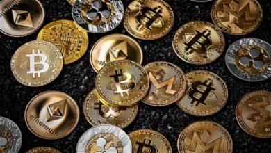 العملات الرقمية: هل هي وسيلة للتهرب من القوانين؟