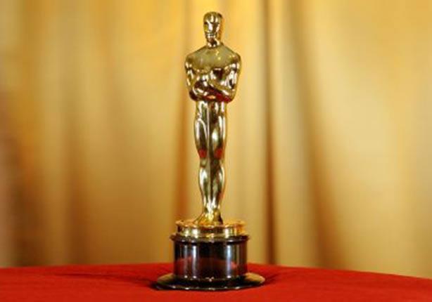 جائزة الأوسكار عن أفضل صورة فيلم