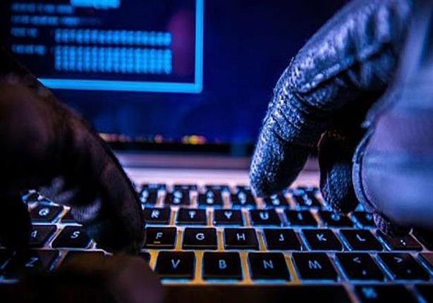 كيف تصرفت بريطانيا تجاه الخوف من الهجوم الالكتروني