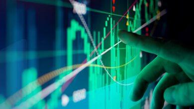 10 أخبار في عالم التكنولوجيا و الاستثمارات، اطلع عليها الآن.