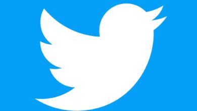 تويتر رجل أعمال
