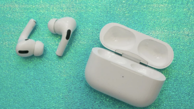 apple-airpods-pro أحد أفضل سماعات الأذن اللاسلكية