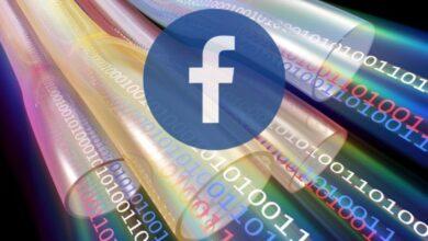 كابلات انترنت تحت سطح البحر، بالاتفاق بين Facebook و Google