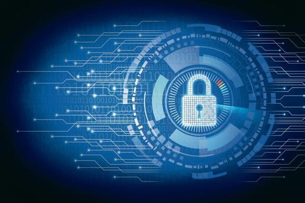 هجمات الأمن الالكتروني وآثارها الخطيرة، أمورٌ يجب أخذها بعين الاعتبار في كل المؤسسات.