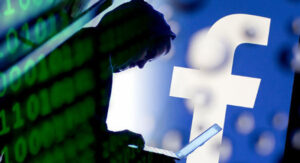 تصيد فيسبوك