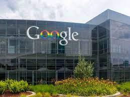 DuckDuckGo محرك بحث يطلب من المستخدمين التخلي عن Google Chrome، فما السبب؟