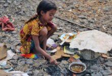 تأثيرات الفقر على الدماغ