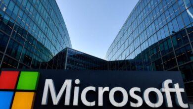 Microsoft تجري محادثات لشراء شركة Naunce Communications للذكاء الاصطناعي