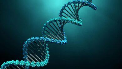 استطاع العلماء جمع DNA من الهواء